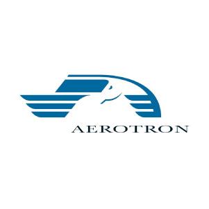 Square Aerotron